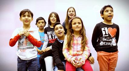 niños-chilenos-trans