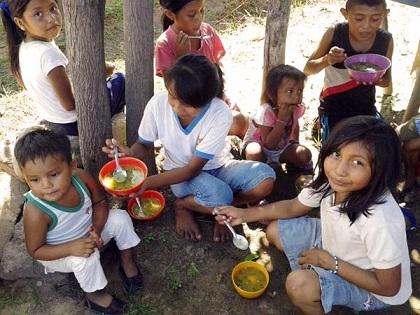 pobreza-contravalor