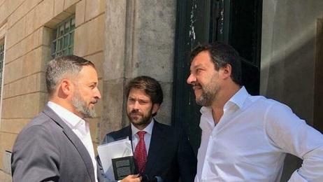 Ariza-Salvini-Abascal_2161893800_13941076_660x371