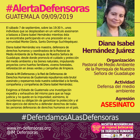 Diana-Isabel-Hernández-09092019-ok-768x768