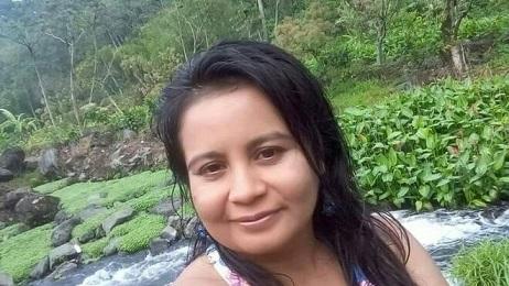 Diana-Isabel-Hernandez-Juarez_2157394288_13899275_660x371