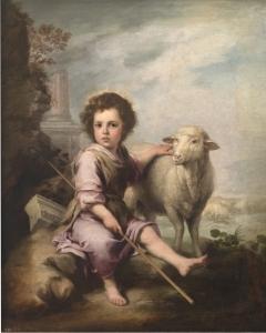 El-Buen-PAstor-Murillo-Museo-del-Prado_-240x300