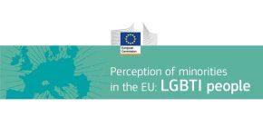 Eurobarometro-LGTBI-2019-1-290x150