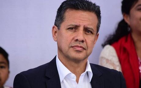 Julio-César-Ramírez-Argüello