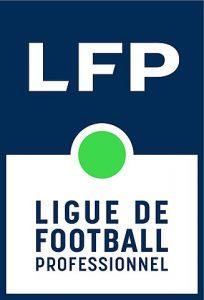 LFP_Francia-1-204x300