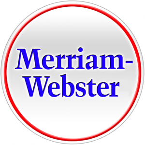 Merriam-Webster-300x300
