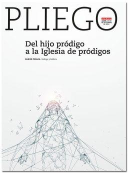 Pliego-G-3144-256x346
