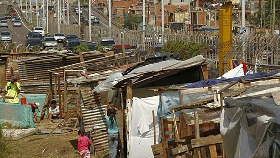 Pobreza-Argentina_2151994827_13857666_667x375
