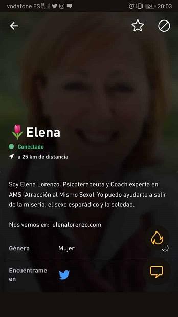 Screenshot_grindrapp_elena_lorenzo-696x1237