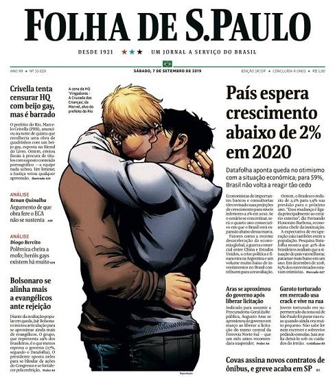 el-periodico-mas-grande-de-brasil-publica-el-beso-de-los-vengadores-en-primera-plana-despues-de-los-intentos-de-censura-0