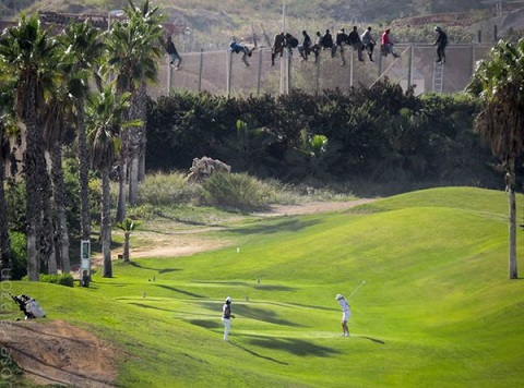 foto-golf-melilla