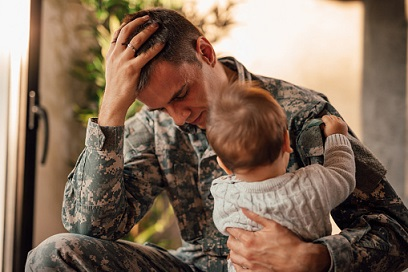 hijos-militares-lgtb1