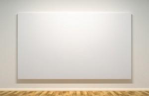 lienzo-blanco-e1432890033852