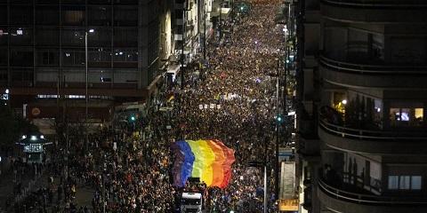 marcha-Montevideo-1200x600