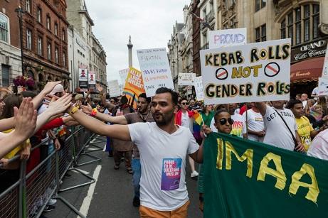 musulmanes-lgbt-lanzan-el-primer-festival-del-orgullo