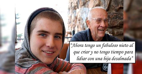nieto-gay-y-abuelo