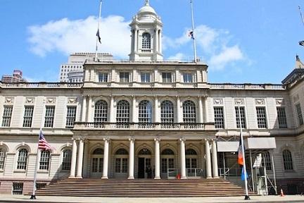 nueva-york-city-hall-ayuntamiento
