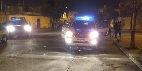 policía-salta--952x476