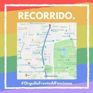 recorrido-marcha-orgullo-contra-fascismo-768x768