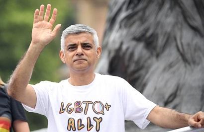 sadiq-khan-london-pride-alcalde