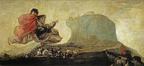 1.-Asmodea-Goya-PORTADA