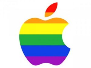 23782-definicion-gay-diccionario-apple-470x353