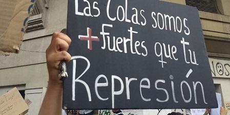 CHILE_LAS-COLAS-SOMOS-MAS-FUERTES-e1572102987771-944x472