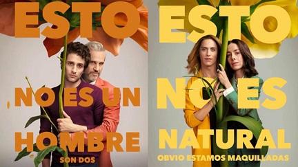 Casa-Flores-LGBT