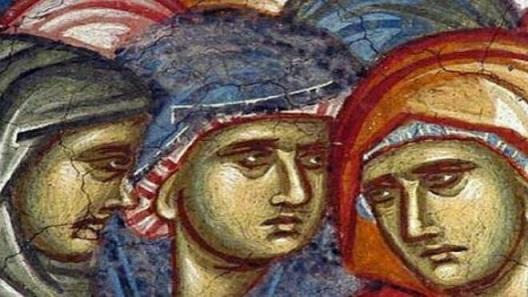 Diaconisas-Iglesia-primitiva_2086301412_9882511_660x371