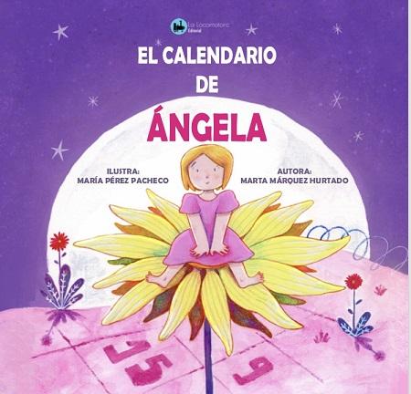El-calendario-de-Angela-portada