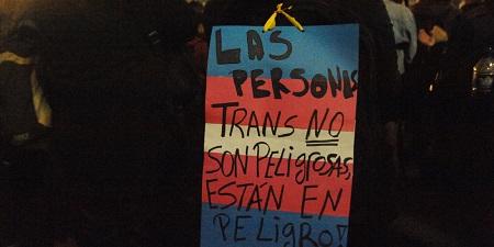 LAS-PERSONAS-TRANS-NO-SON-PELIGROSAS_DSC_2507-1000x500