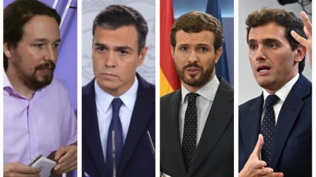Lideres-politicos-espanoles_2159794072_13923777_667x375