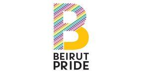 Orgullo-LGTB-Beirut-2018-290x150