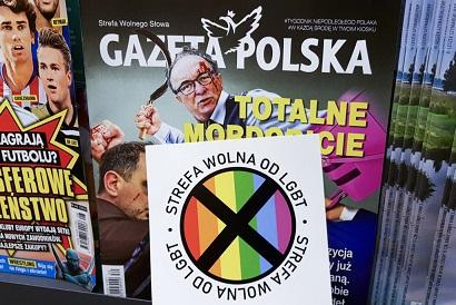 Poland2-1024x683