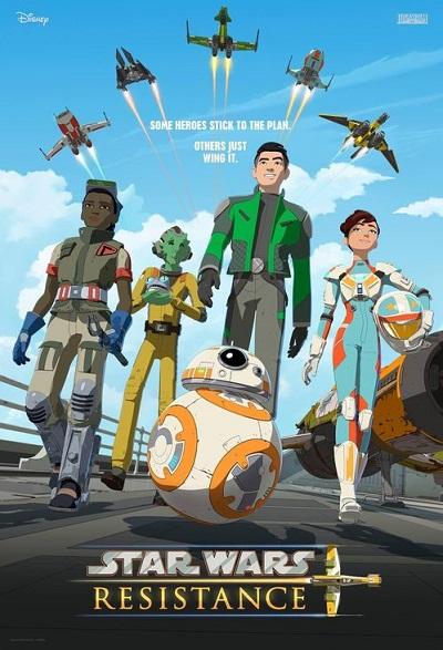 Star_Wars_Resistance_S1_Poster_1