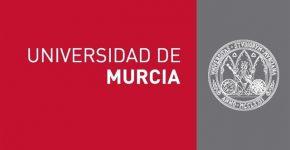 Universidad-de-Murcia-290x150