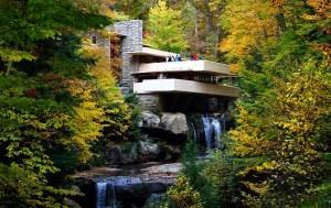 casa-cascada