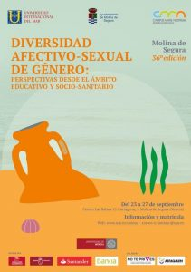 curso-diversidad-LGTBI-Universidad-Murcia-211x300
