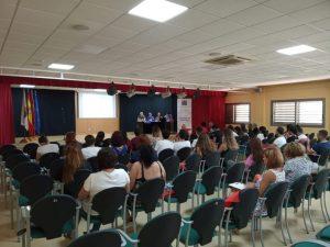 curso-formación-LGTBI-Universidad-de-Murcia-300x225