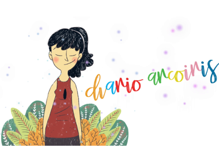 diario-arcoíris-2
