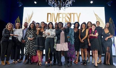 diversidad-lgtb-mipcom-600x350