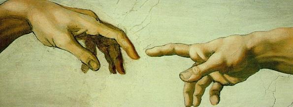 existencia-cristiana