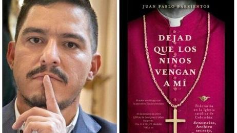 libro-vetado-Juan-Pablo-Barrientos_2172392752_14044118_660x371