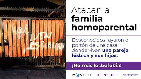 no-mas-lesbofobia-movilh