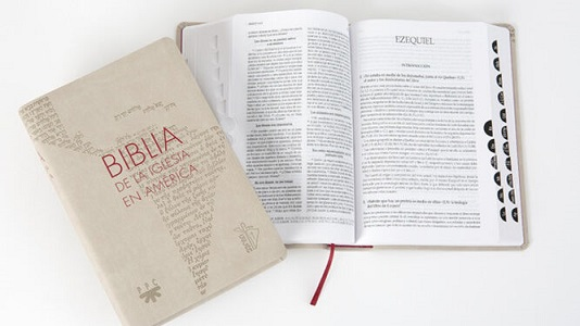 nueva-Biblia_2166393395_13988843_667x375