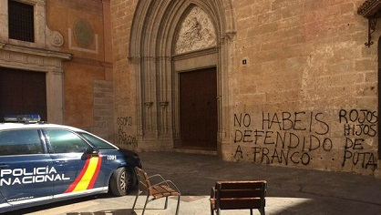patrulla-Policia-Nacional-San-Nicolas_EDIIMA20191024_0403_4