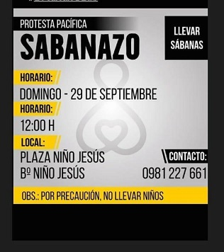 sabanazo-