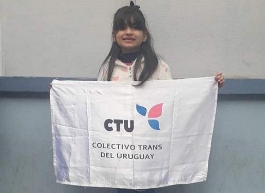 uruguay-niña-trans-600x437