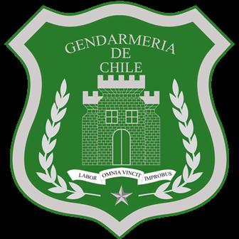 1200px-Escudo_Gendarmería_de_Chile_2019