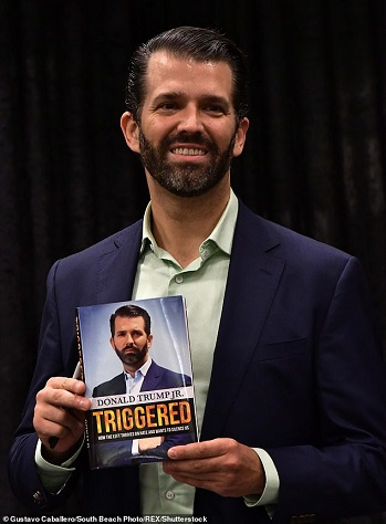 21024452-7686889-Donald_Trump_Jr_s_Triggered_is_a_No_1_New_York_Times_bestseller_-a-4_1573769121084
